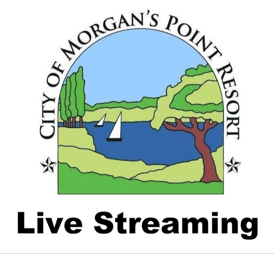 City Logo-live stream copy