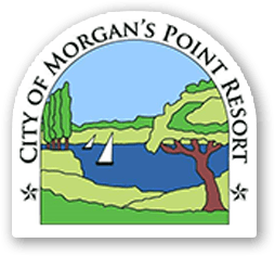 City of Morgans Point Resort