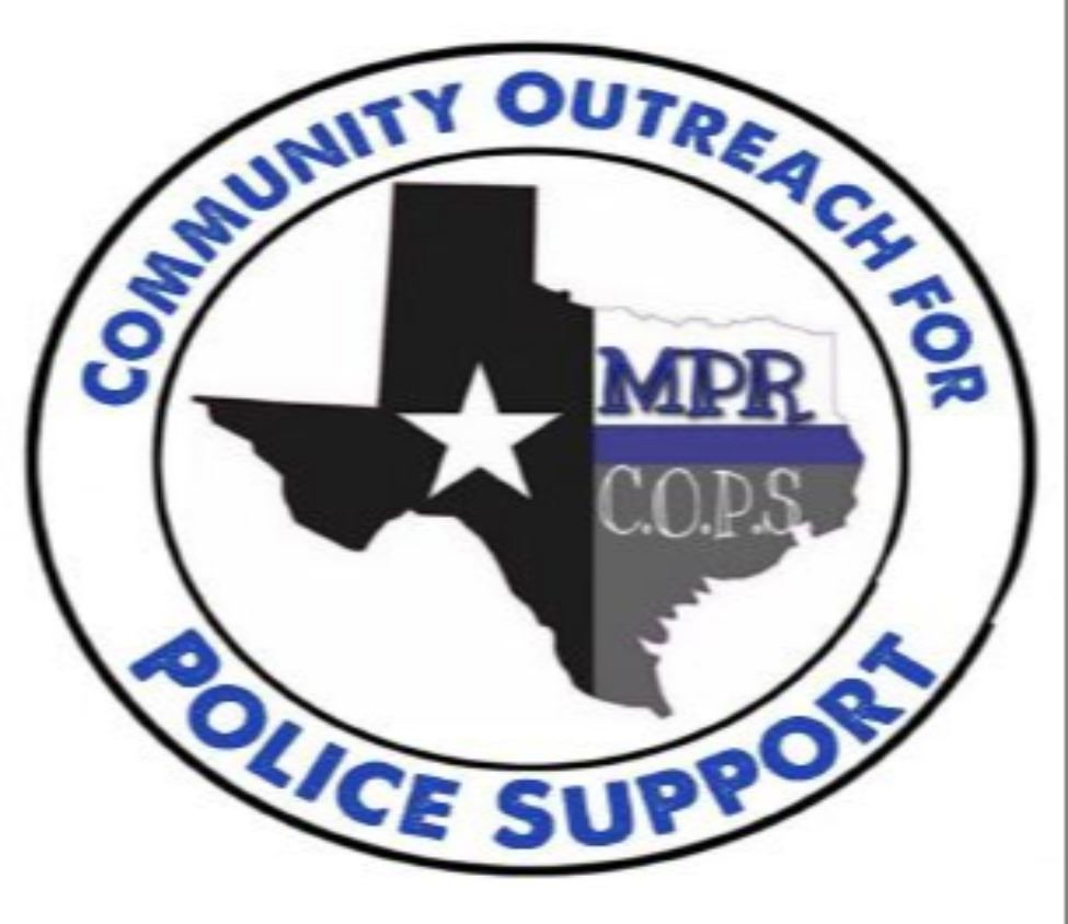 RS_MPR COPS Logo
